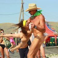 Beach Dance Festival 20