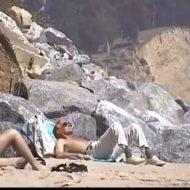 Brads California Dreamers 2