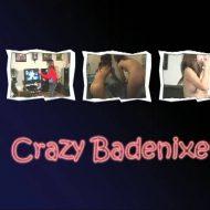 Crazy Badenixen
