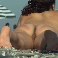 Jackass Nude Beach HD-7