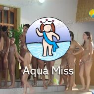 Aqua Miss