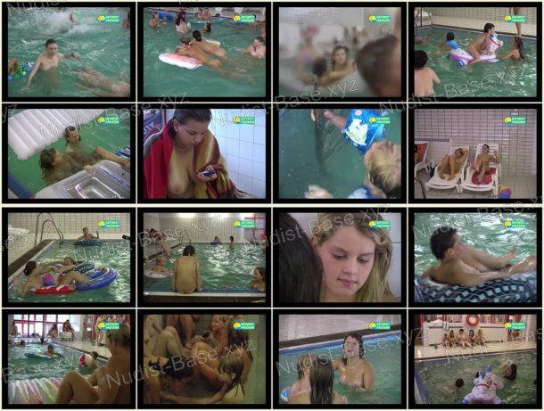 Screenshots of Full Pool 1