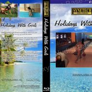 Holidays With Girls disc 2 – Synetech Video Company