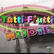 Tutti-Frutti Nudie