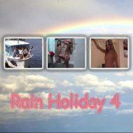Rain Holiday 4