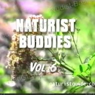 Naturist buddies vol.6