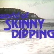 World of Skinny Dipping