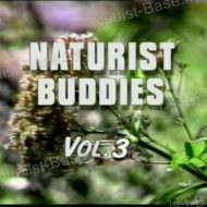 Naturist buddies vol.3