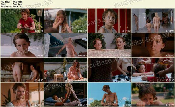 Naakt 2006 film stills 1