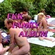 Fkk Family Album