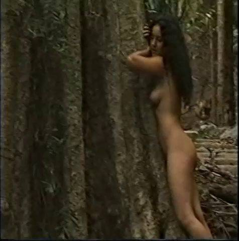 Naked Celebrations - 2