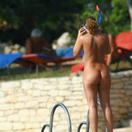 Naturist Shores and Towels