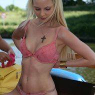 River Boat Dress-Up Dolls