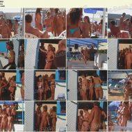 Junior Nudist Contest 6