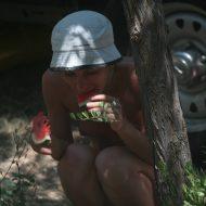 Sunnyside Campgrounds
