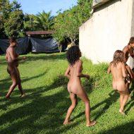 Tropical Nature Fun